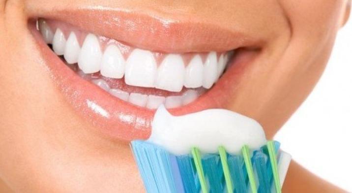 5 эффективных способов улучшения здоровья полости рта
