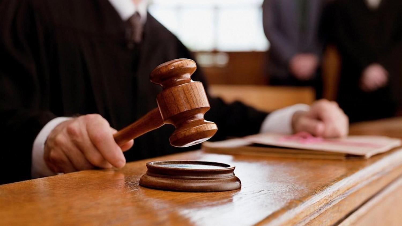 На Киевщине суд помиловал 44-летнего убийцу