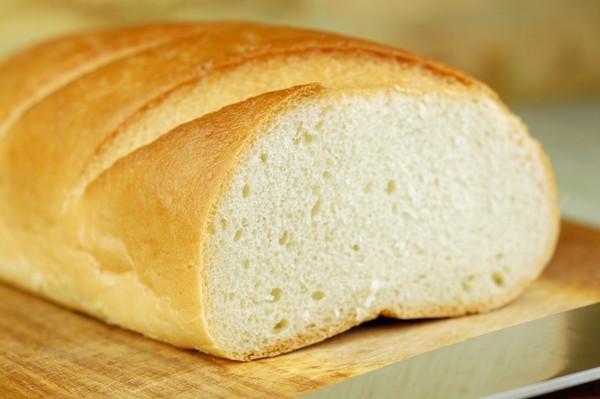 В Киеве появится 200 МАФов по продаже дешевого хлеба