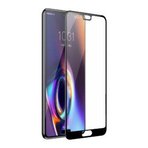 Разновидности стекол для Huawei