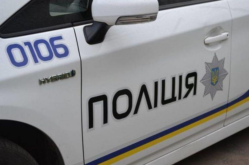 Возле парка в Киеве двое молодых убили подростка ради мобильного телефона