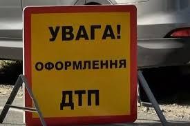 Под Киевом после ДТП девушка-пассажир впала в кому