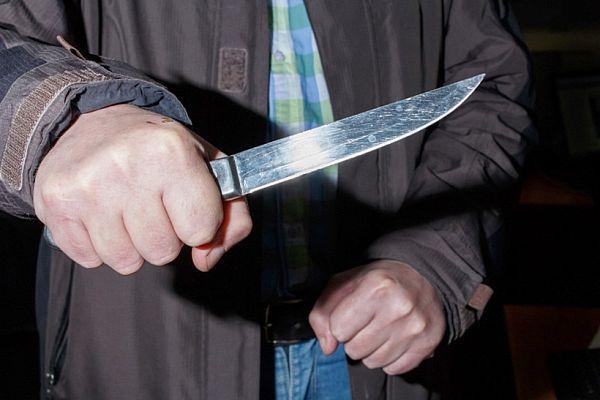 Квартирный вопрос: в Киеве мужчина зарезал бывшую жену
