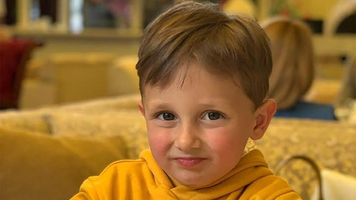 Подробности убийства ребенка в Киеве: пуля попала в голову