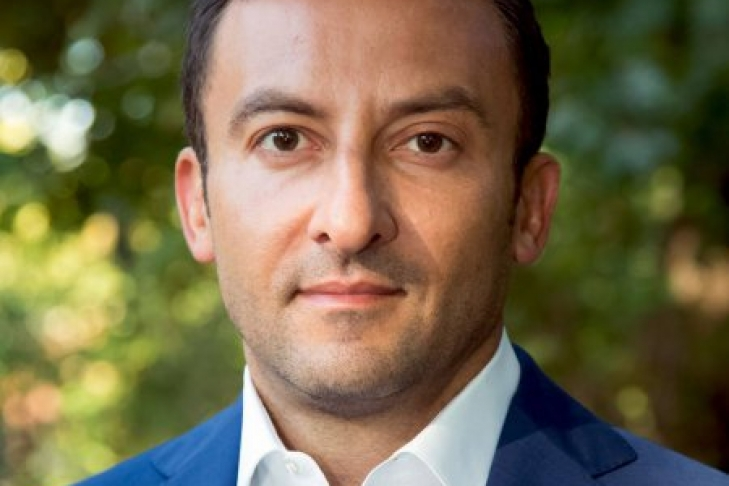 Полиция задержала подозреваемых в убийстве сына депутата Киевского облсовета