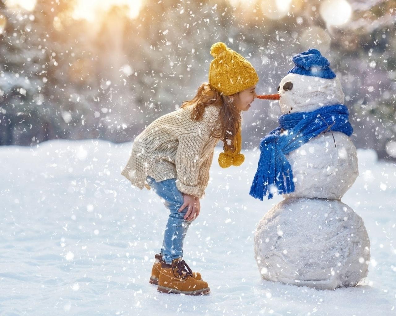 Министр образования не знает, когда в школах Киева зимние каникулы