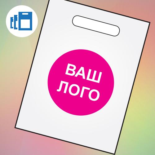 Печать на пакетах: какие формы упаковок выбрать?