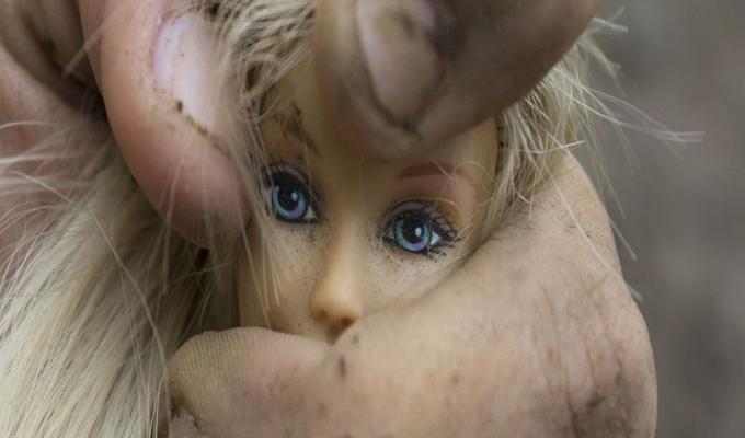 Под Киевом мужчина изнасиловал пьяного подростка