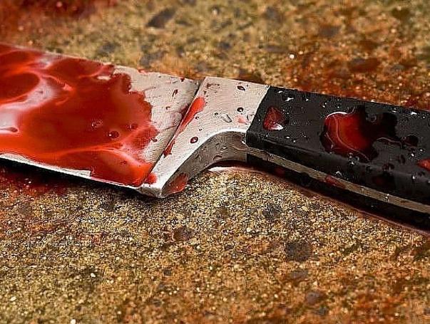 """На Киевщине мужчина """"продал"""" паспорт убитого им друга"""
