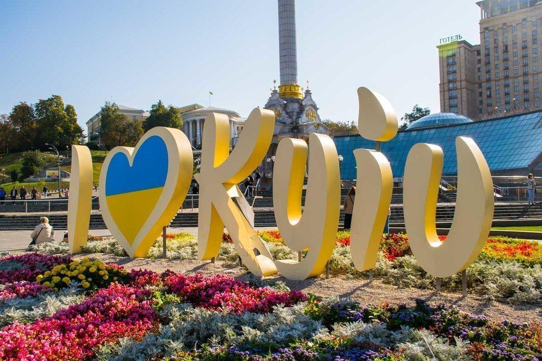 Депутаты приняли решение увеличить площадь Киева