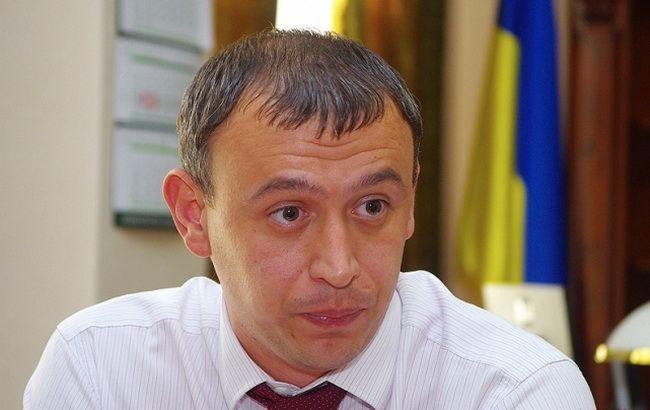Киев остался без главного прокурора