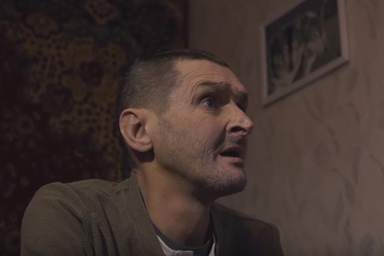 Под Киевом от пневмонии умер блогер