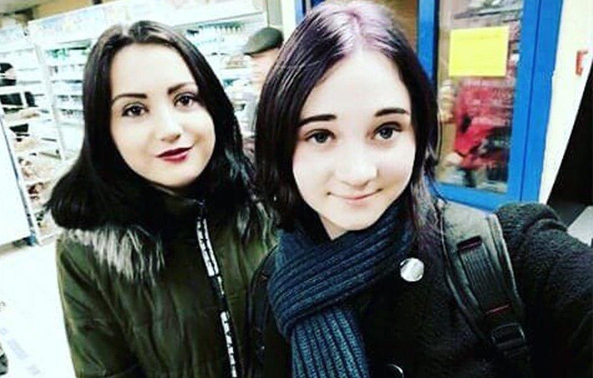 Стало известно, кто убил двух молодых девушек в Киеве