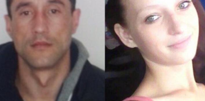 Шевченковский суд определил меру пресечения для убийц двух девушек в Киеве