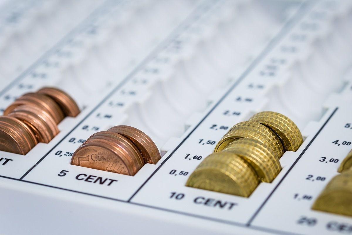 Кладемо гроші на депозит. Що треба знати?