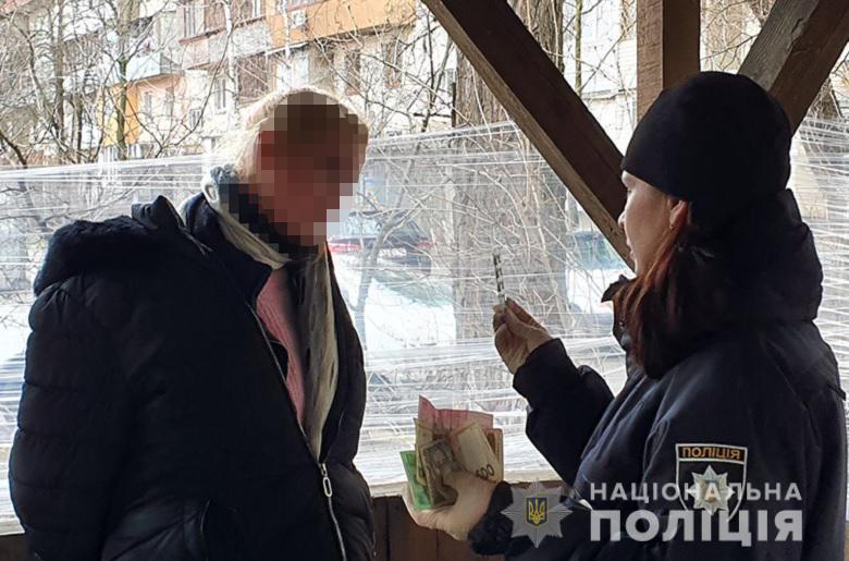 Киевлянину после алкоголя с таблетками понадобилась госпитализация