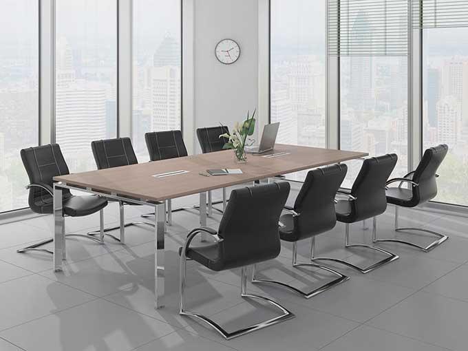 Покупаем офисный стул: легкие советы
