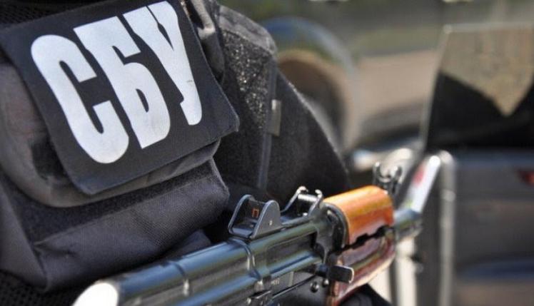 В Харькове задержали подрывника: Александр Фильчаков раскрыл некоторые детали