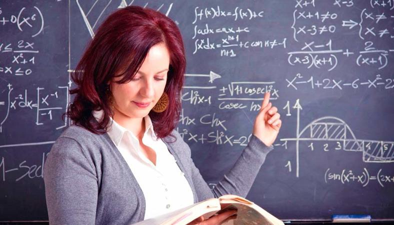 В КГГА пообещали поднять зарплату учителям