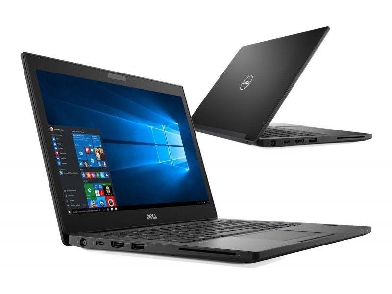 Кому подойдут ноутбуки Dell Latitude?