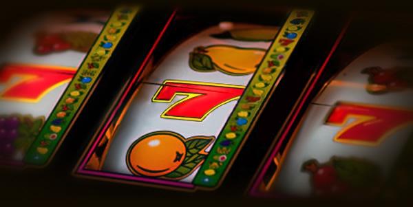 Высокую планку держит казино онлайн Slotoking