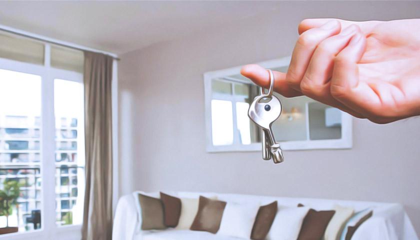 Преимущества и недостатки посуточных квартир для арендодателя