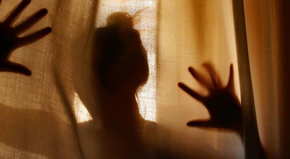 На Троещине мужчина с Киевщины изнасиловал женщину