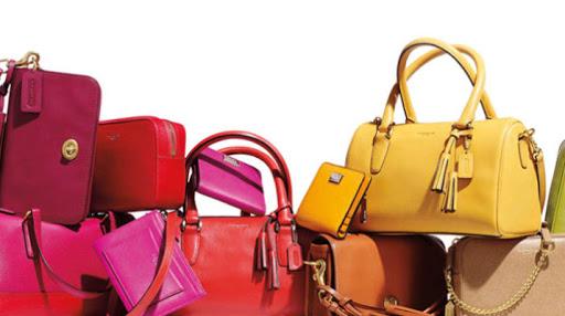 Как подобрать сумку к наряду: основные рекомендации