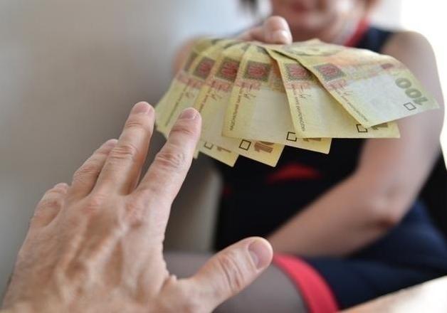 В КГГА рассказали, сколько зарабатывают киевляне