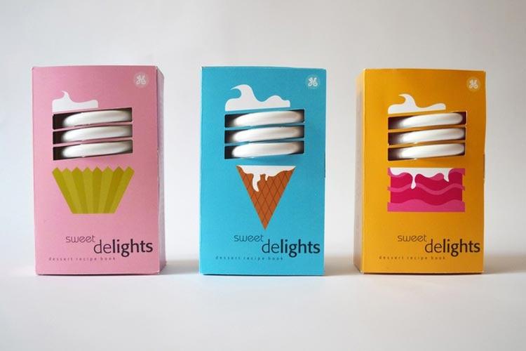 Дизайн упаковки, этикетки
