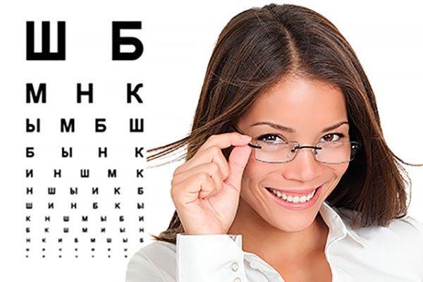 Обстеження у офтальмолога: 3 категорії людей, яким потрібно це робити частіше