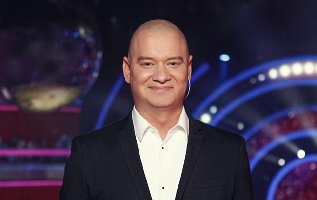 Кандидатом в мэры Киева мог стать Евгений Кошевой - Кличко