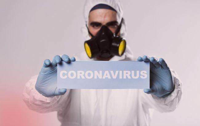 Не все учебные заведения в Киеве испугались коронавируса