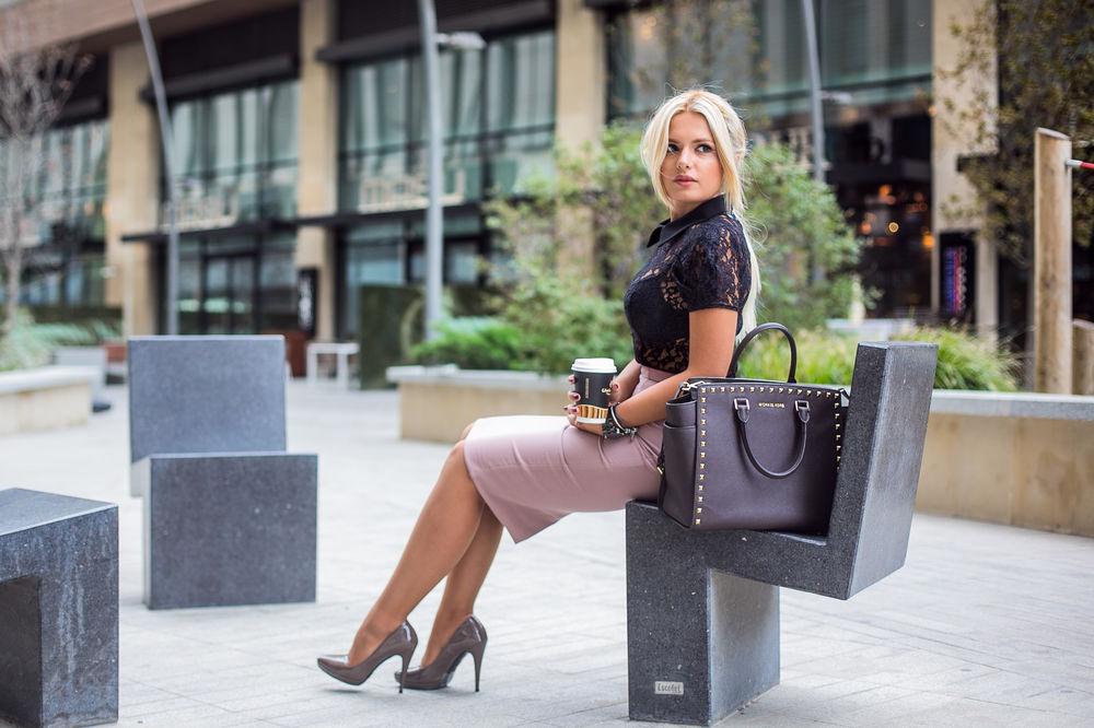Выбор и покупка подходящей женской сумки