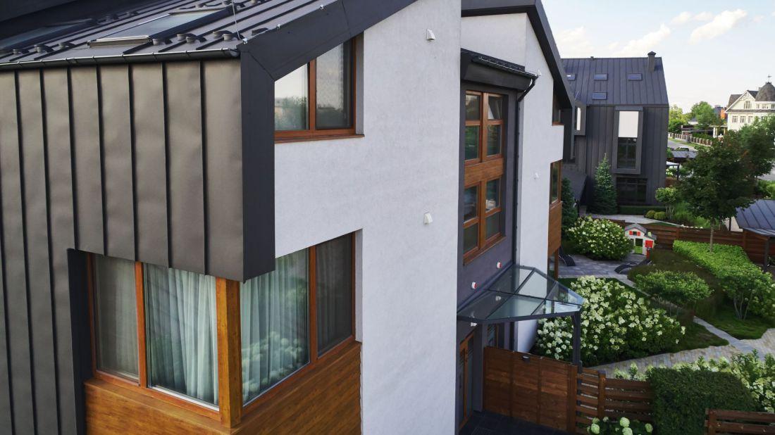 Жизнь в QDRO – terraced house: нюансы, о которых важно знать