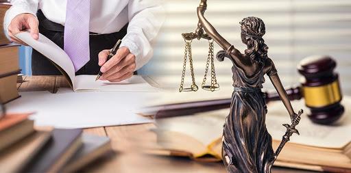 Когда нужна помощь семейного адвоката