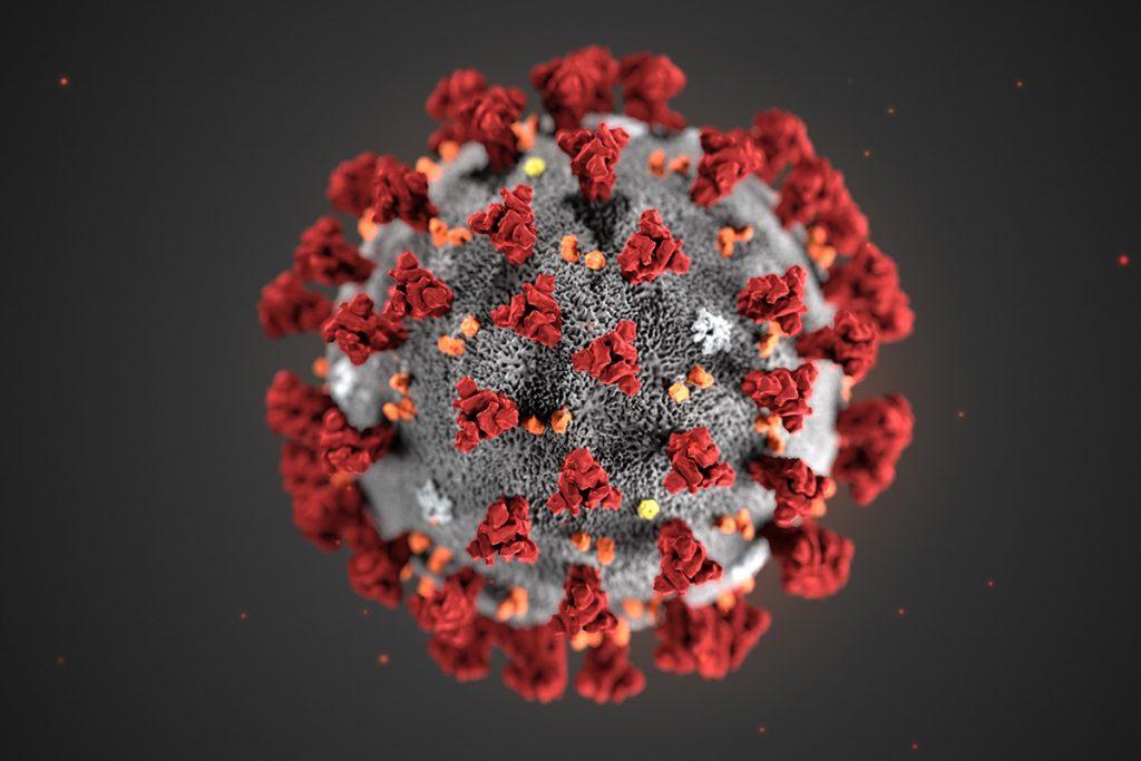 Кличко намекнул, что коронавирусом могут заболеть многие киевляне