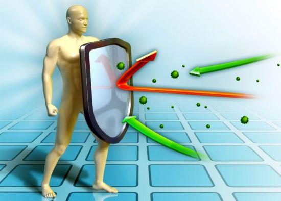 Кличко рассказал, сколько времени нужно, чтобы победить коронавирус