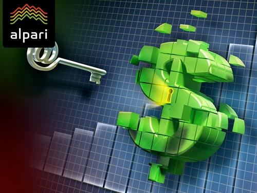 ПАММ Alpari привлек внимание владельцев МСП в СНГ