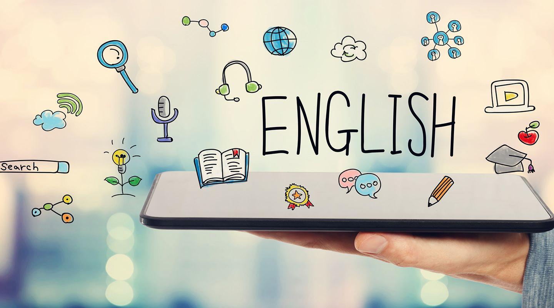 Курс английского языка по скайпу с репетитором в Мультиглот