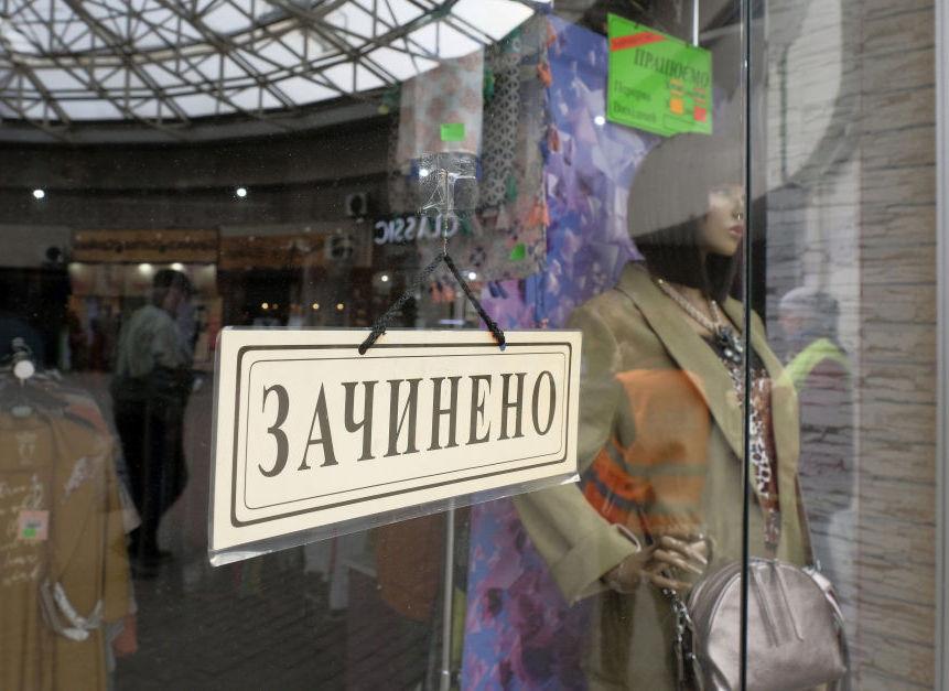 Как будут работать рестораны в Киеве после карантина - говорят эксперты