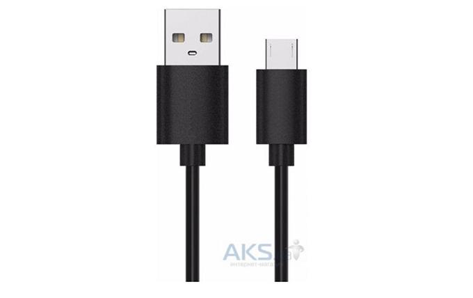 Что такое USB Type C? Самые важные особенности