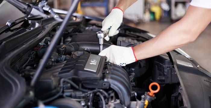 Обслуживание масляных систем автомобиля - что важно учесть?