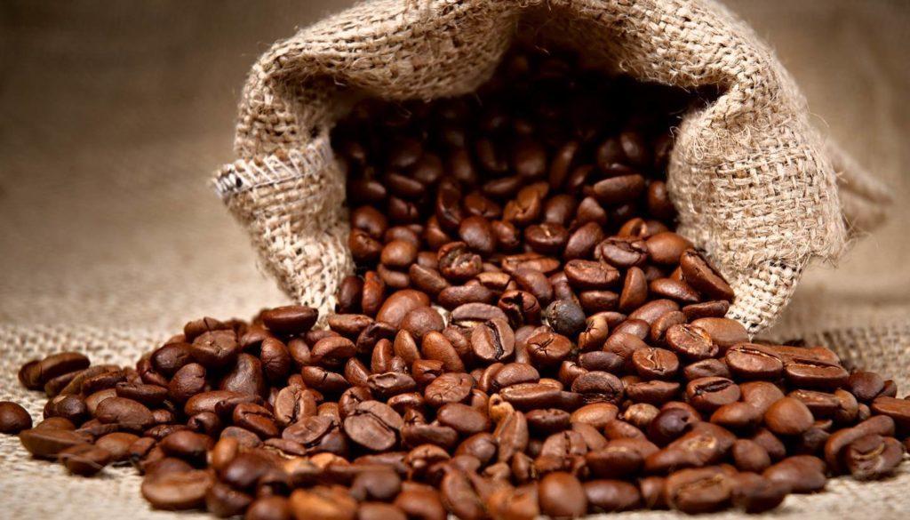 Кофейная индустрия Индонезии