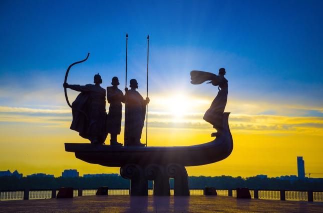В Киеве из-за карантина могут отменить празднование Дня города