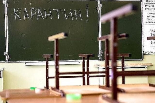 Кличко заявил, что школьники и детсадовцы могут снова спровоцировать вспышку COVID-19