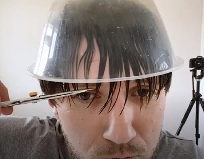 Экспресс-парикмахерские в Киеве работают без записи
