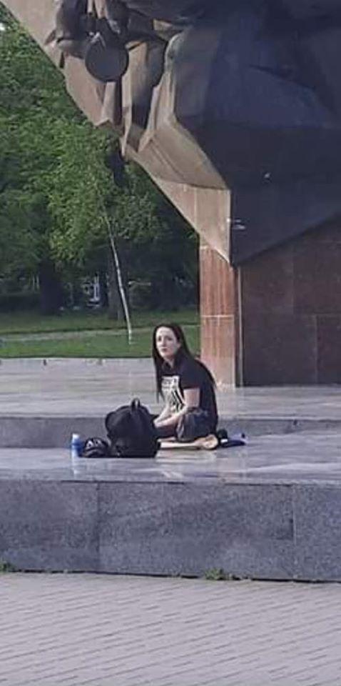 """Двум """"поварихам"""" из Киевской области грозит тюремный срок"""