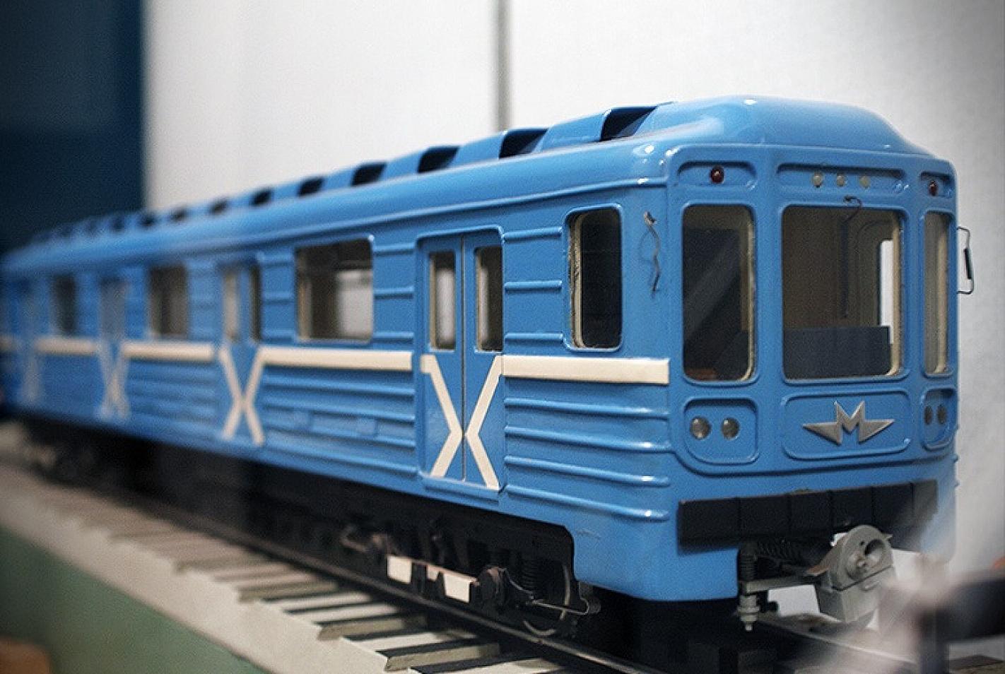 Метро в Киеве может возобновить свою работу с 25 мая