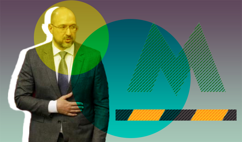 Метрополитену в Киеве разрешат работать с третьего этапа ослабления ограничений